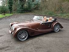 19 Best CARS  MORGAN Images On Pinterest Morgan Cars