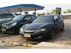 car repair manuals online free 1997 hyundai tiburon on board diagnostic system hyundai tiburon 1997 base xl 2 0 in ภาคตะว นออก manual coupe ส ดำ for 140 000 baht 4249060