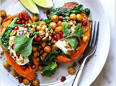 Recipes for Two: Easy Dinners for Beginers   SilverSneakers