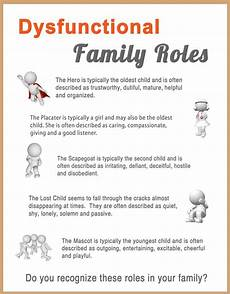responsible parenting styles worksheets this is what