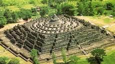 Sejarah Candi Borobudur Sejarahunik Net
