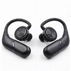 M13c True Wireless Bluetooth Stereo Earbuds by New Cordless Headphones True Wireless Bluetooth Earbuds