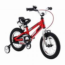 Royalbaby Space No 1 Bikes 12 Inch 14 Inch 16 Inch