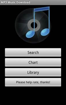 Mp3 Apk For Android