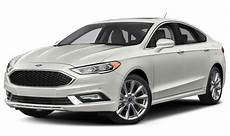 2020 ford fusion exterior engine release date interior