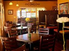 restaurant paint colors suggestions pics above is other parts of gold wall color painting