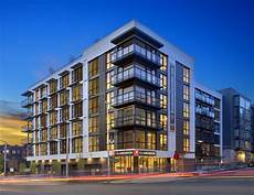 Apartment Rentals Seattle by Broadstone Clarendon Rentals Seattle Wa Apartments