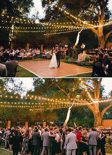 10 bright starry starry night wedding theme fashiotopia