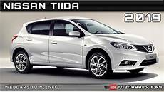 2020 nissan tiida mexico uae 2019 nissan tiida review rendered price specs release date