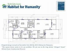 habitat for humanity house plans habitat for humanity home plans plougonver com