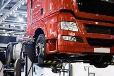 Courtier En Assurance Automobile Pour Professionnel 224 Aix