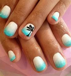 spring trend 16 white nail designs you may love pretty