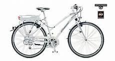 diamant zouma elite ebike elektro fahrrad damen neu