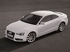 audi a5 2012 audi a5 coupe 2012 car photo 05 of 36 diesel station