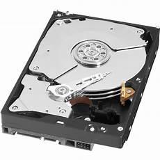 disk interno 2 tb disk interno 3 5 quot 2 tb toshiba bulk dt01aca200 sata
