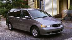 motor auto repair manual 2000 honda odyssey electronic toll collection 2000 honda odyssey lx passenger minivan 3 5l v6 auto
