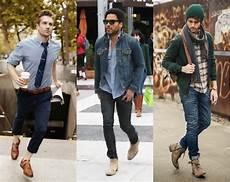 6 conseils simples pour mieux s habiller homme