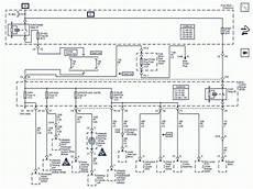 2003 impala radio wiring diagram 2007 chevy avalanche stereo wiring diagram wiring forums