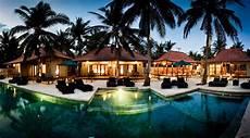 lombok holiday villas gandia pin on 2015 trip