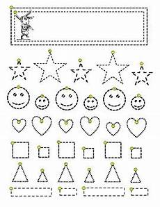 handwriting worksheets for motor skills 20666 tracing motor pre writing shapes patterns tracing centers letters