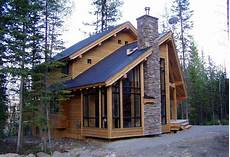 timber frame house plans canada canadian timber frames in 2019 timber frame homes house