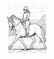 Malvorlagen Pdf Kinder Malbuch 32 Malvorlagen Quot Pferde Quot Ausmalbilder Als Pdf