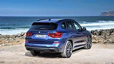 2019 bmw x3 hybrid release date 2019 bmw x3 preview pricing release date and changes