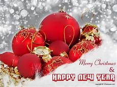 merry christmas and happy new year wishes greetings happy new year 2015