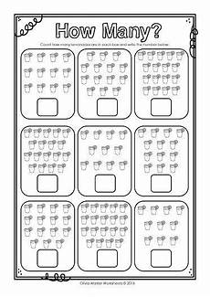 counting numbers up to 20 worksheets 8053 how many numbers 10 20 ten to twenty count and write worksheets numbers kindergarten