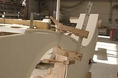 andreoli corian lavorazione corian andreoli corian 174 solid surfaces