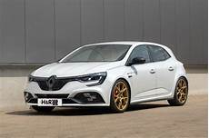 Renault M 233 Gane Tuning Parts By H R Now Available At Tunershop