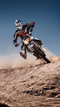 Kumpulan Gambar Keren Motocross Wallpaper Untuk Android