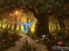 elfenwald picture 93456011 blingee