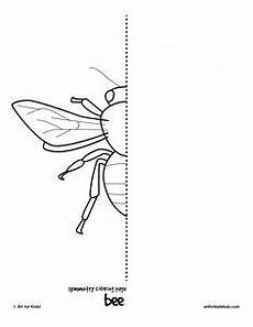 beginning worksheets 18792 99 best images about bug on leaves drawings and insects