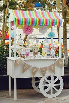 love is sweet 55 wedding candy bar ideas candy bar
