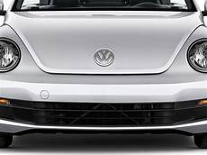 grille volkswagen could future vw beetle return to rear electric powertrain