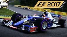 F1 2017 Toro Rosso Str12 Bull Ring Let S Play F1
