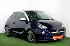 opel adam cars for sale in south africa auto mart