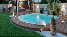 piscine 10m2 623977 mini piscine 10m2 lola moins de coque