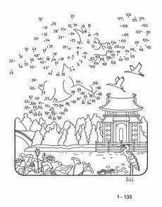 Malvorlagen Zahlen Verbinden Bis 10 Ausmalbild Malen Nach Zahlen Flugdrache Zum Ausmalen