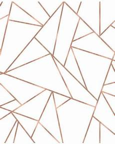 Iphone Wallpaper White And Gold by Check Out These Major Bargains Origami Wallpaper