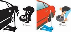 réparation pneu crevé prix crev 233 illustrations 58 crev 233 illustrations vecteurs