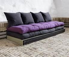 futon online futonsofa ikoma futononline futononline de