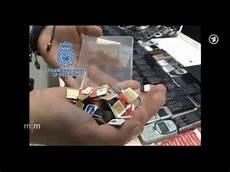 betrug per sim karte handy rechnung f 252 nfstellig