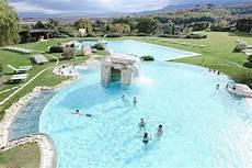 piscine termali bagno vignoni adler spa resort thermae