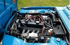 renault 12 gordini a vendre automotocollection renault 12 gordini 1973