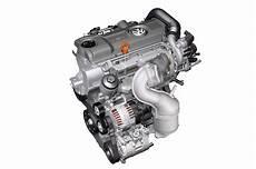 volkswagen tsi engines explained autoevolution