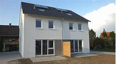was ist ein reihenhaus ist so ein reihenhaus wirklich 300 000euro wert kaufen