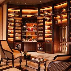 open libreria restaurants and bars at hotel dorchester collection