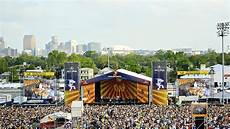 acura new orleans acura heads to new orleans jazz heritage festival